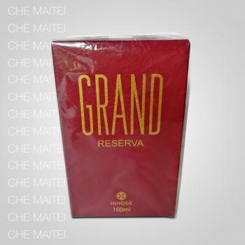 PERFUME GRAND RESERVA